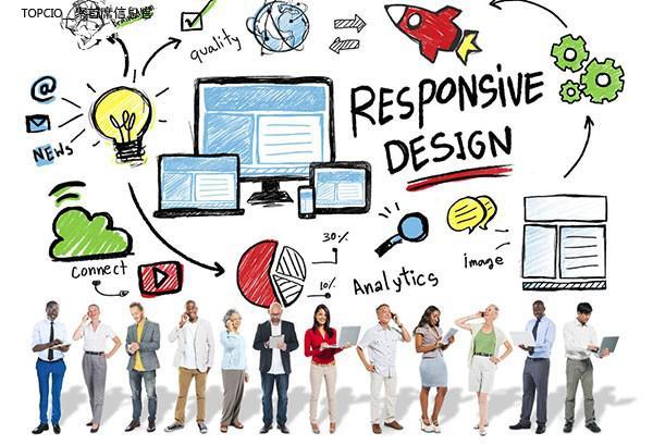 知识结构丰富,营销经验丰富的人员进行各种类型数据