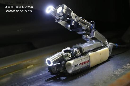 雷军电动汽车充电器接线图