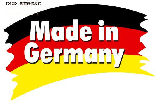 德国制造,大到汽车,小到螺丝刀,他们为什么好,好在哪,并不是所有人都清楚。德国制造的口碑是建立在一个非常有意思而且关键的观点上:不相信人。德国人有一个根深蒂固的观念,是人都会犯错,都会有误差,特别是在生产环节,这些人引入的负面影响经过流水线的每个环节逐级放大,必然会最终影响产品的品质。 整个产品的生产工程中,人的因素越多,最终产品出问题的可能性越大。所以德国人提高品质的思路非常直接,就是在生产环节要动用一切可能的手段把人的天然影响降低到最小,把每件事情都分解成机器(或者人像机器一样动作)能简单执行的任务