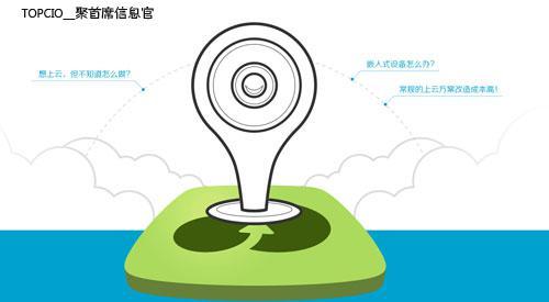 早报:哈尔滨政府补贴智能装备企业;阿里云发布流式与