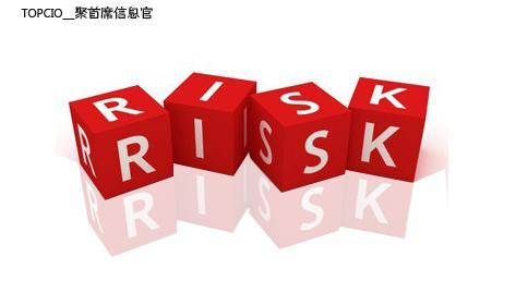 软件项目建设中的风险管理步骤