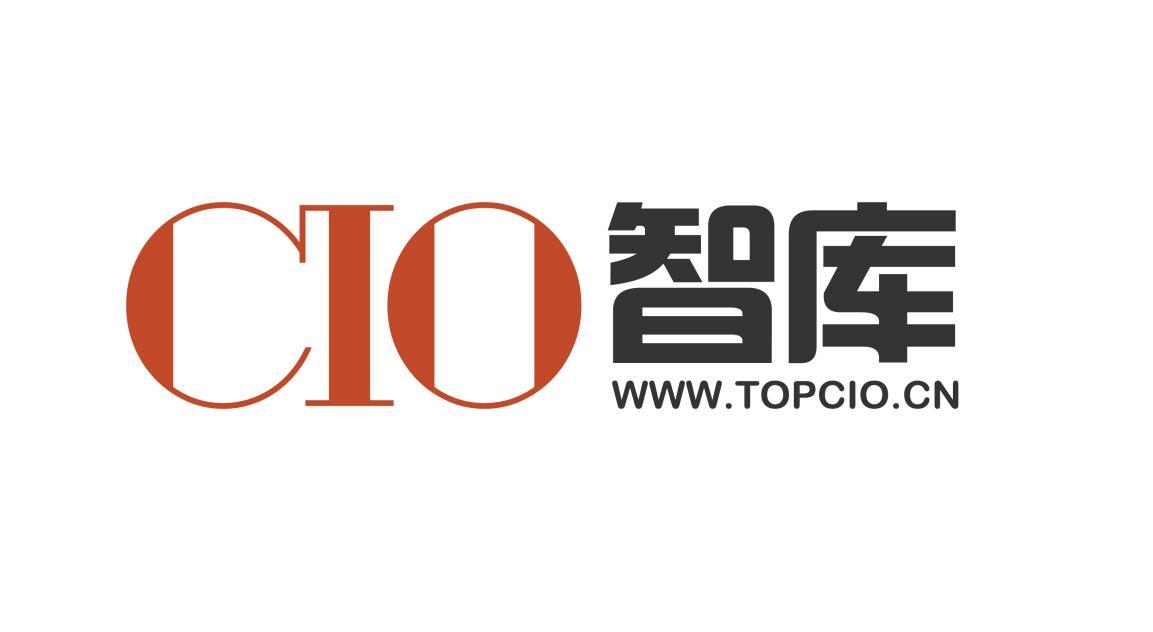 中国工程院院士沈昌祥:深谈物联网安全新趋势
