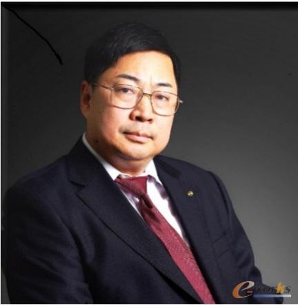 广汽集团数字化转型技术负责人唐湘民博士