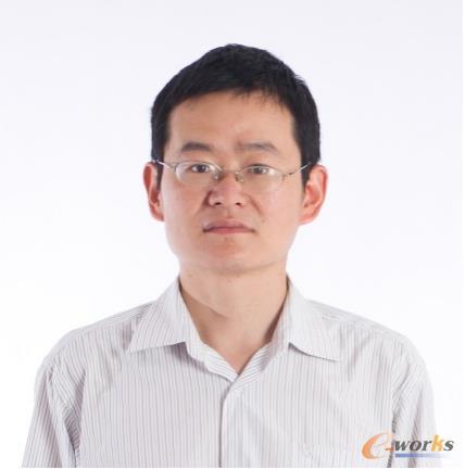 武汉光迅科技股份有限公司工程技术部经理何俊